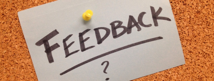 Pesquisas publicadas pela harvard business review mostram uma visão interessante sobre como funcionários recebem um feedback. Muitos chefes evitam dar um retorno para sua equipe sobre se o trabalho foi realizado de forma satisfatório – porém, muitos esperam por isso. | atlas contabilidade