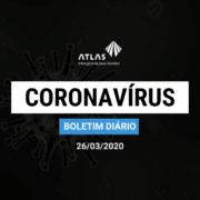 Bc adia prazo para entrega de declaração de capitais brasileiros no exterior (cbe) e outras informações. | atlas contabilidade