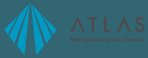 ATLAS - Inteligência para Gestão e Contabilidade
