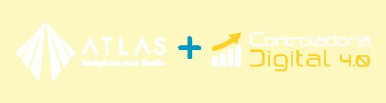 Teste gratuito elaborado em parceria: ATLAS - Inteligência para Gestão e Controladoria Digital 4.0
