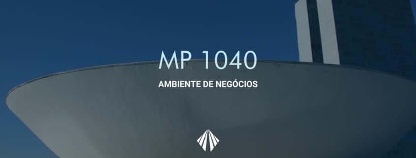 Nova mp traz alterações importantes para ambiente de negócios brasileiros e pode facilitar a abertura de empresas no brasil | atlas contabilidade