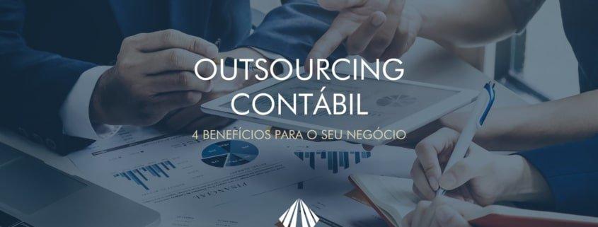 O outsourcing contábil pode melhorar os processos da sua empresa e representar um aumento de produtividade, lucratividade e economia já no curto prazo. Veja como isso é possível na sua realidade! | atlas contabilidade