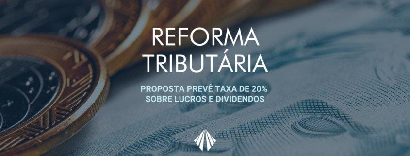 Veja essa e outras possíveis mudanças que virão com a reforma tributária brasileira e como podem ser benéficas para o cenário empresarial. Clique e confira! | atlas contabilidade