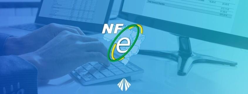 O erp protheus pode ser a ferramenta perfeita para gestão das nfes da sua empresa. Confira todas as suas vantagens no nosso artigo! | atlas contabilidade