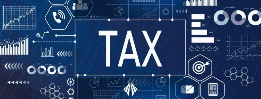 O serviço de outsourcing fiscal através do erp protheus reduz encargos e burocracias que impedem a empresa de focar em seu core business. Venha ver as vantagens que isso traz para o seu negócio. | atlas contabilidade