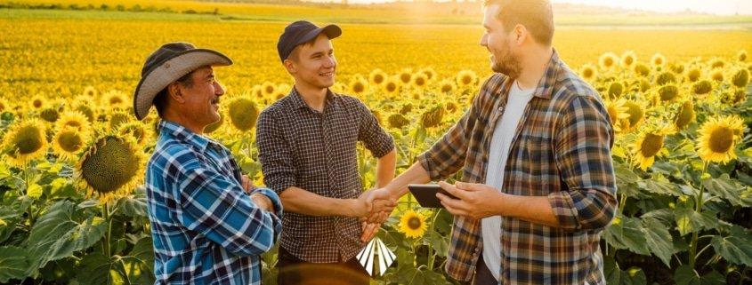 O avanço da tecnologia no setor agro é assustador e indiscutível, mas é preciso acompanhar essa revolução com um outsourcing contábil que traga inteligência para gestão. Veja como aumentar seus resultados. | atlas contabilidade