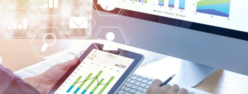 O outsourcing contábil pode ser o melhor meio de reduzir custos da sua empresa hoje mesmo. Ao contar com um parceiro especializado e cheio de experiência, você pode se surpreender com a otimização e automatização de processos que podem estar fazendo o empresário desperdiçar tempo e dinheiro. | atlas contabilidade