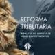Votação da reforma do imposto de renda tem sido adiada na câmara, e conta com intensas negociações e rejeições. Confira quais são elas.   atlas contabilidade