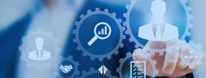 Terceirizar o departamento pessoal da sua empresa pode ser uma excelente opção do ponto de vista da gestão do seu negócio. Confira nossas dicas e quais são as suas vantagens agora mesmo! | atlas contabilidade