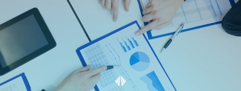 A contabilidade consultiva para médias empresas é uma grande tendência do mercado dinâmico e competitivo. Veja como você pode se beneficiar dela.   atlas contabilidade